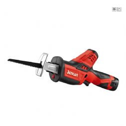 CORDLESS RECIPROCATING SAW D561501