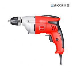 ELECTRIC DRILL 531011