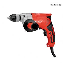 ELECTRIC DRILL 531015