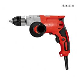 ELECTRIC DRILL 531306