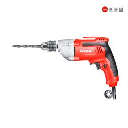 ELECTRIC DRILL 531029