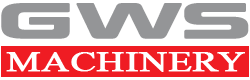 ZHEJIANG XINYUAN ELECTRIC APPLIANCE MANUFACTURE CO.,LTD